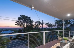 Picture of 9 The Quarterdeck, Noosa Heads QLD 4567