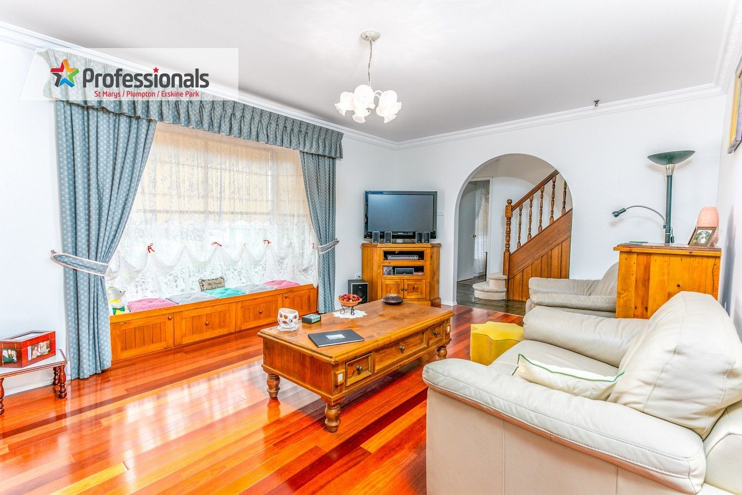 3 Omega Place, St Clair NSW 2759, Image 1