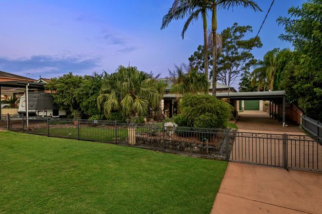 Picture of 58 Trenchard Street, HEDDON GRETA NSW 2321