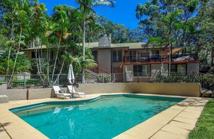 Picture of 16 Trentwood Park, Avalon Beach NSW 2107