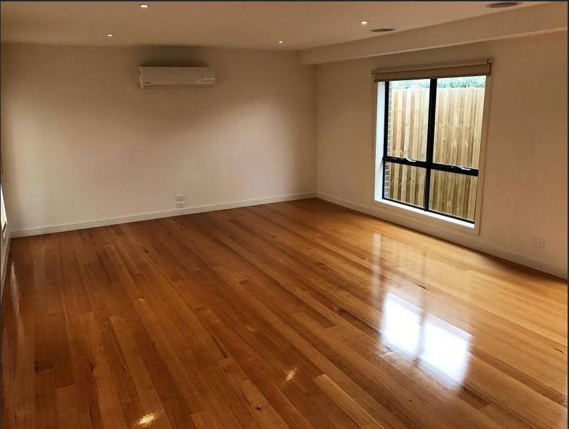 9/12 Eleanor Street, Footscray VIC 3011, Image 2