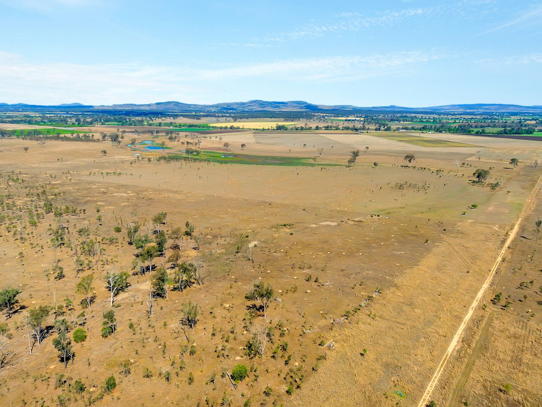 Lot 155 Vineyard Road, Coominya QLD 4311, Image 1