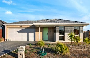 Picture of 19 Mazel Drive, Tarneit VIC 3029