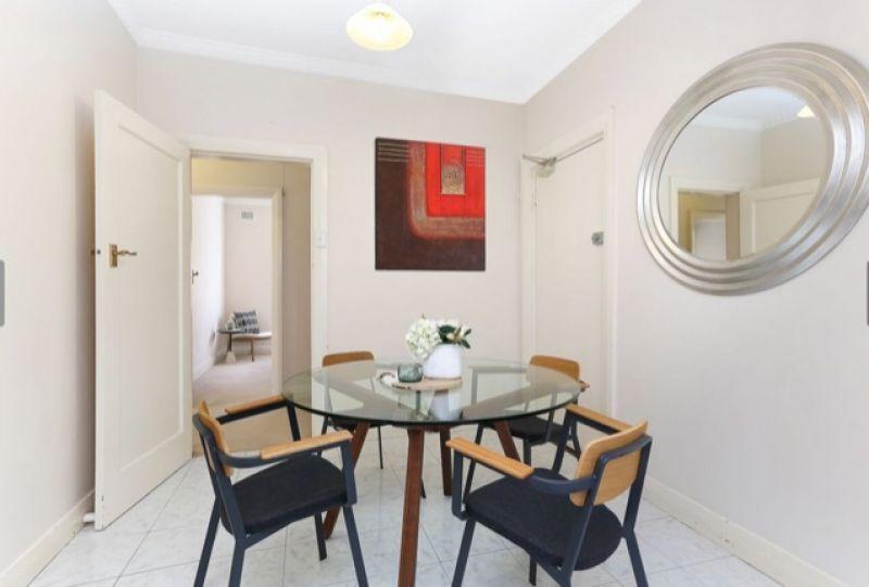 4/12 George St, Randwick NSW 2031, Image 1