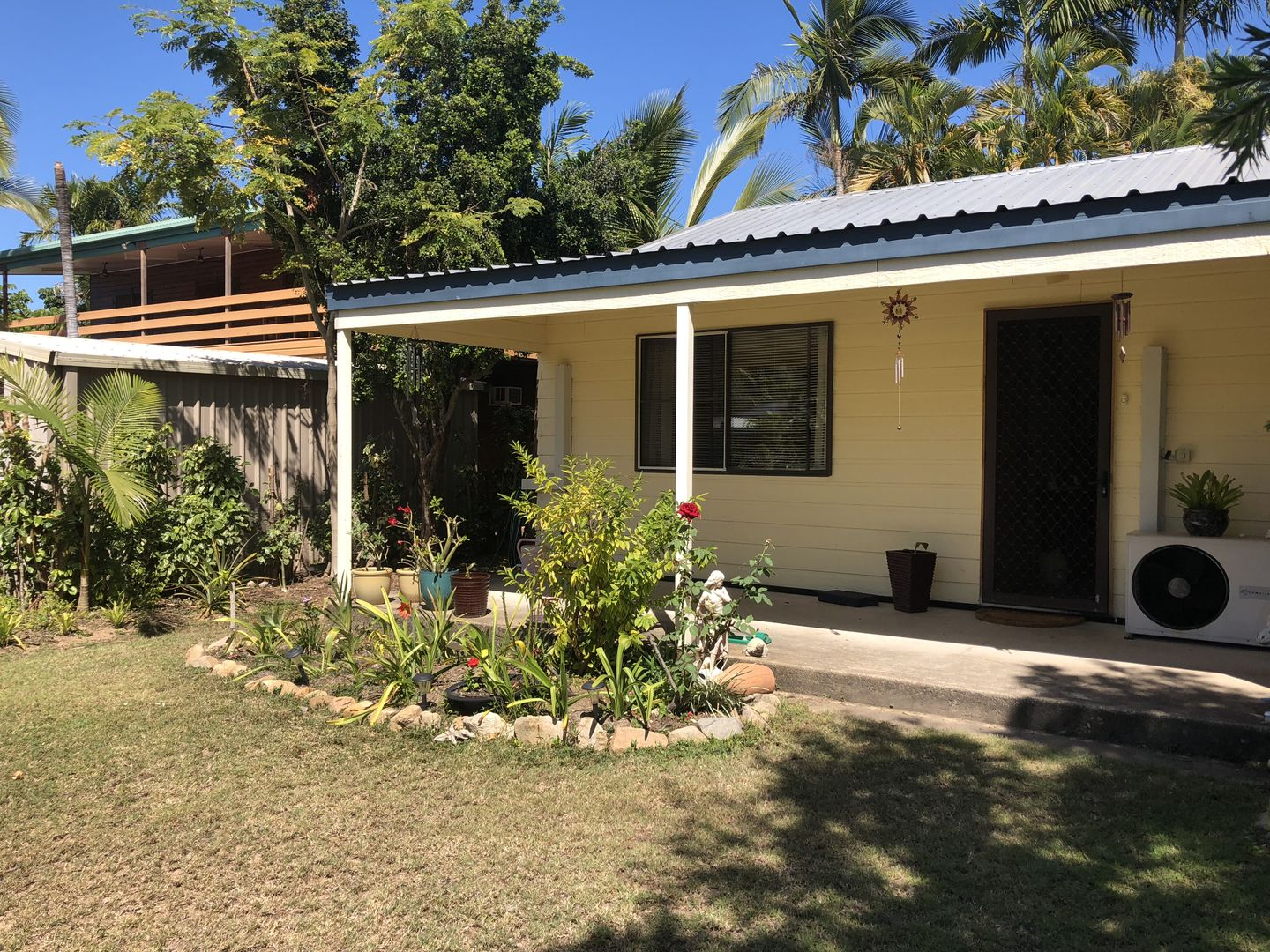 24 Sextant Drive, Nelly Bay QLD 4819, Image 1