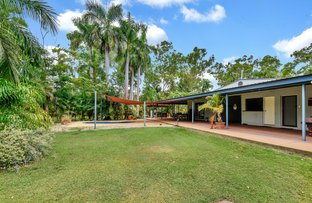 Picture of 25 Wetherby Road, Girraween NT 0836