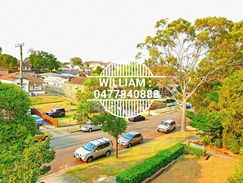 71 WARIALDA STREET, Kogarah NSW 2217, Image 1