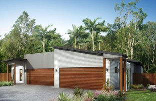 Picture of 1 & 2/Lot 110 Tamarind Court, Horizons North, Woombye QLD 4559