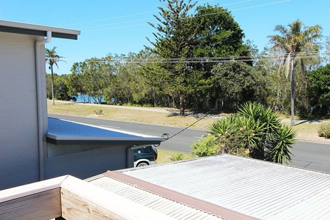 Picture of 271 Beach Street, HARRINGTON NSW 2427