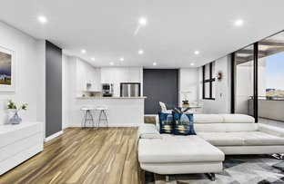 Picture of 205/310 Wattle  Street, Ultimo NSW 2007