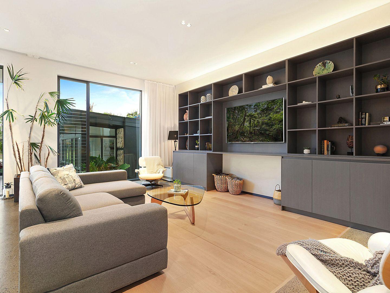 32 Waldron Street, Sandringham NSW 2219, Image 1