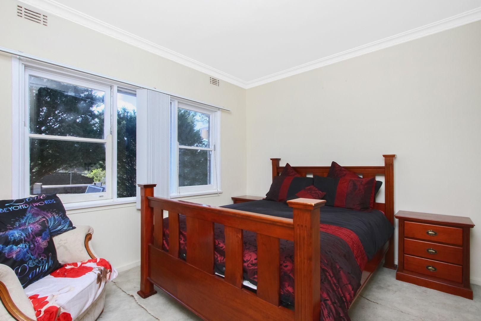 121 George Street, Marulan NSW 2579, Image 2