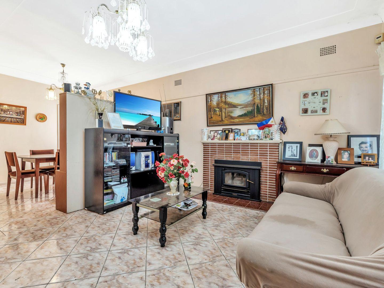 21 Carabeen Street, Cabramatta NSW 2166, Image 1