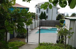 Picture of 1/1 Cowen St, Margate QLD 4019
