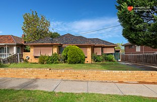 Picture of 63 Snell Grove, Oak Park VIC 3046