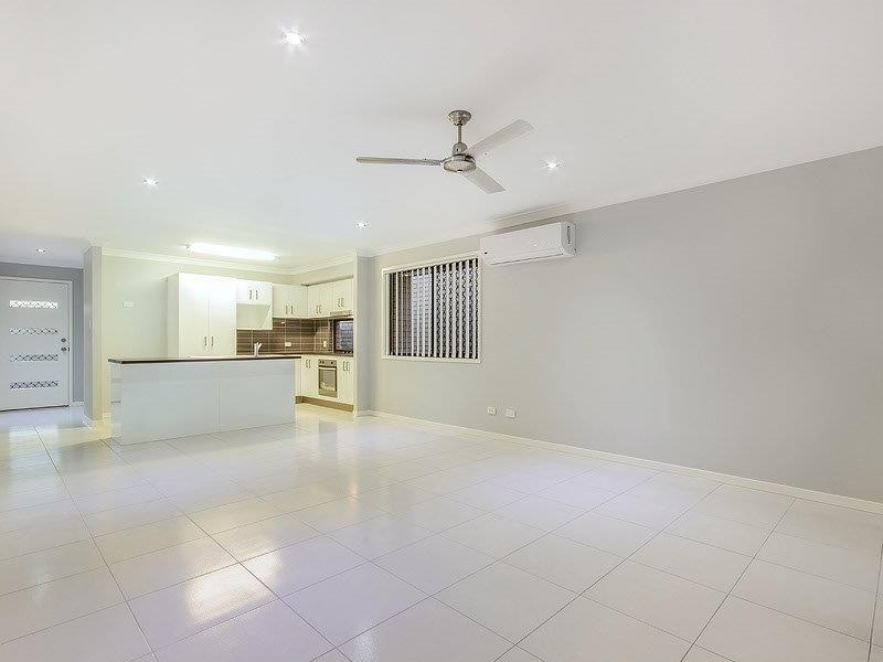 Lot 682 Newell Street, Sandstone Lakes Estate, Ningi QLD 4511, Image 1