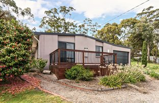 Picture of 71 River Road, Ambleside TAS 7310