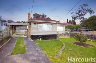 Picture of 19 Weyburn Road, Boronia VIC 3155