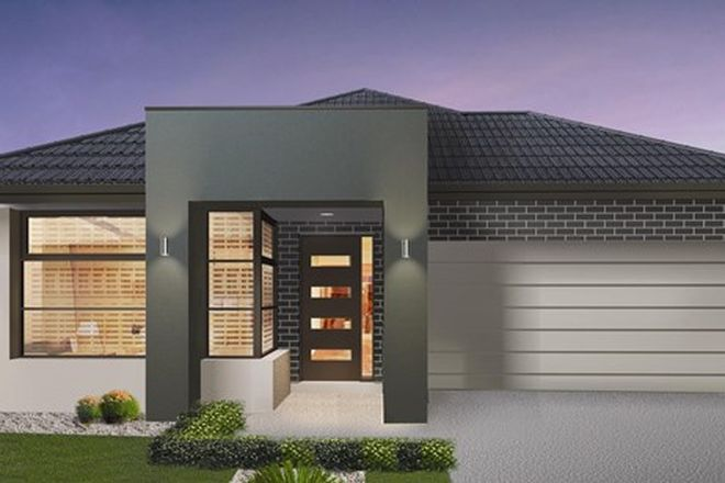 Picture of 711 Nuttall Street, WINDERMERE VIC 3352