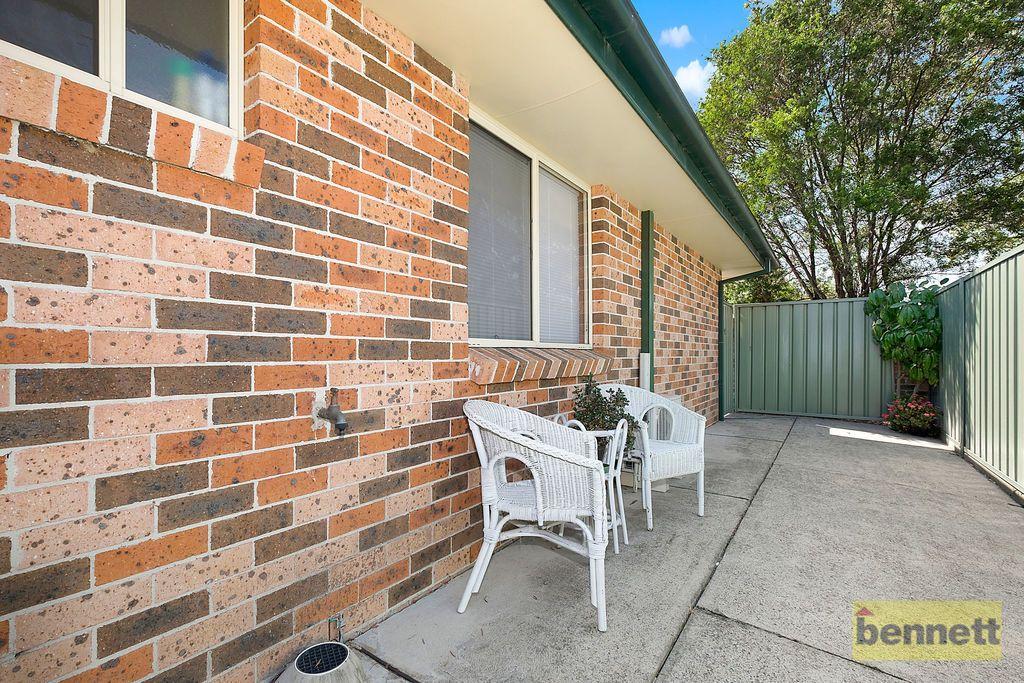 1/114 Windsor  Street, Richmond NSW 2753, Image 1