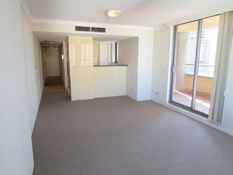 148 Elizabeth Street, Sydney NSW 2000, Image 0
