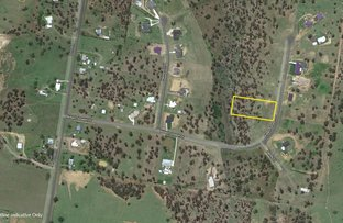 Picture of 11 Albert Joseph Drive, Laidley Heights QLD 4341