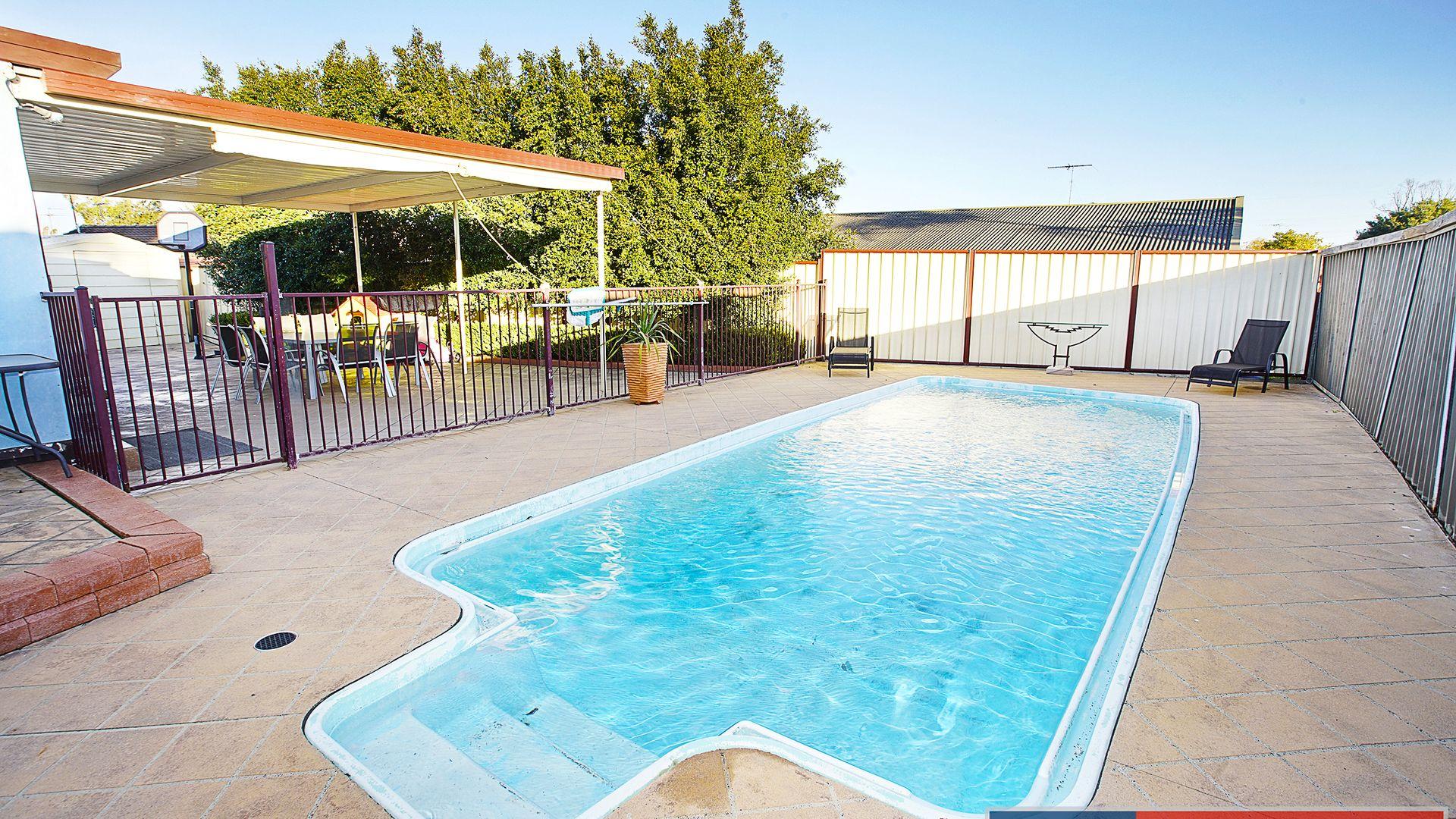 30 Madigan Drive, Werrington County NSW 2747, Image 2