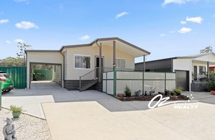 Picture of 59/94 Island Point  Road, St Georges Basin NSW 2540