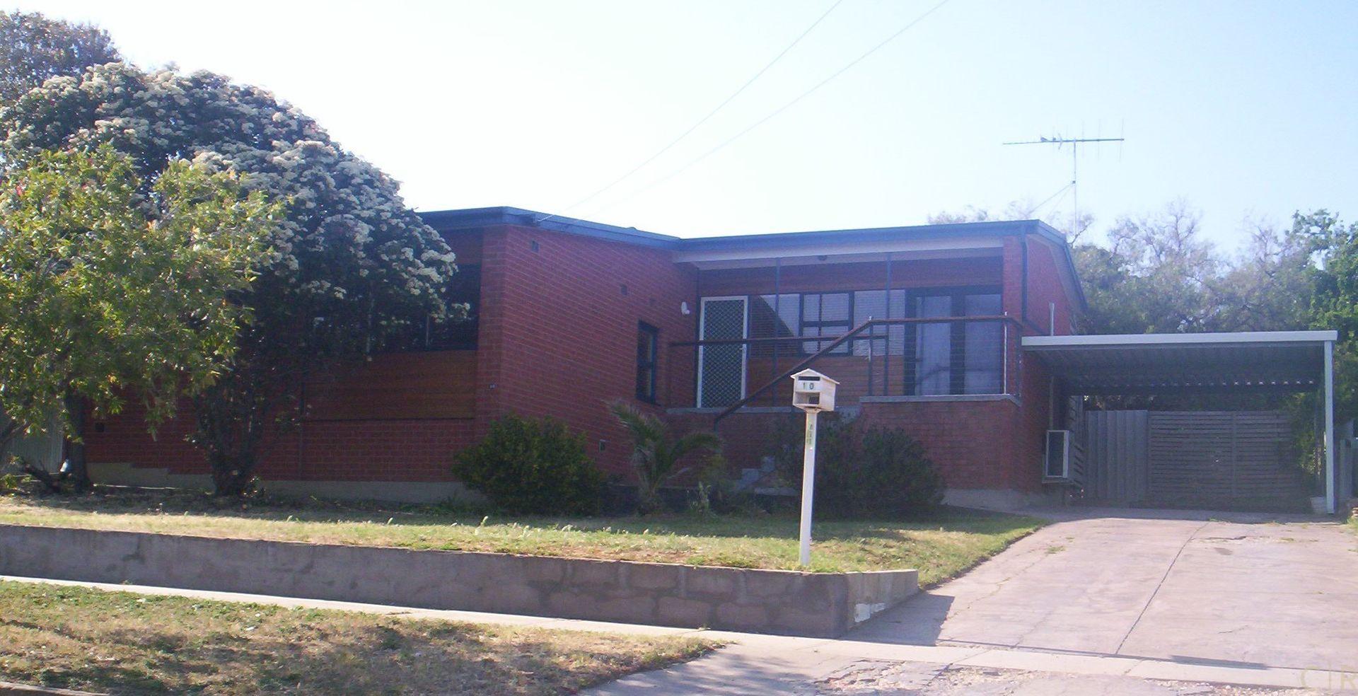 10 Brown Road, Christies Beach SA 5165, Image 0