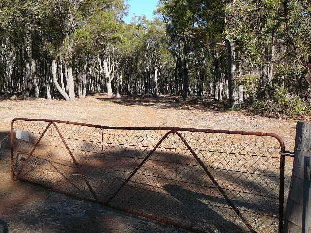 Lot 3 Polina Road, Kangaroo Gully WA 6255, Image 2