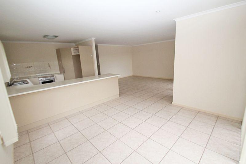 1/13 Dalzell Crt, Nambour QLD 4560, Image 1