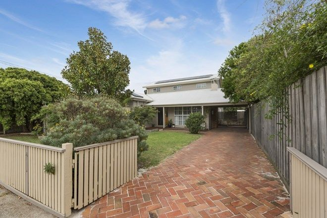 Picture of 24 Fowler  Street, BONBEACH VIC 3196