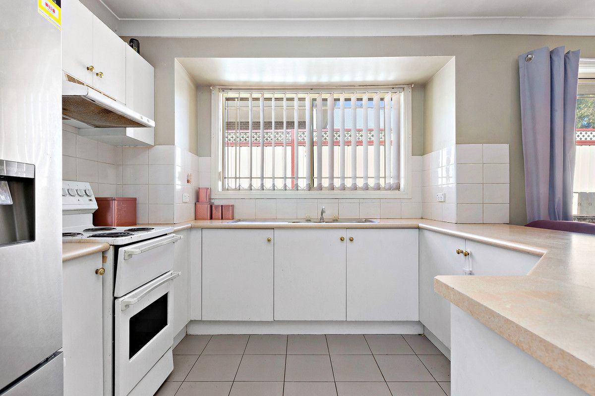 2/8 Ham Street, South Windsor NSW 2756, Image 1