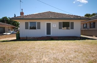 Picture of 33 Doney street, Narrogin WA 6312