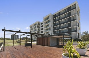 Picture of 1303/1  Ian Keiler Drive, Springfield QLD 4300