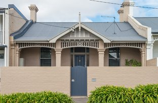 75 Arthur Street, East Launceston TAS 7250