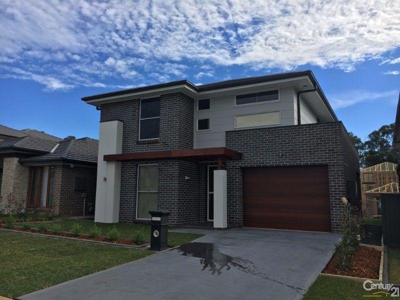 28 Rumery Street, Riverstone NSW 2765, Image 0