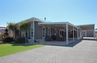 Picture of 5 Ingrid Close, North Shields SA 5607