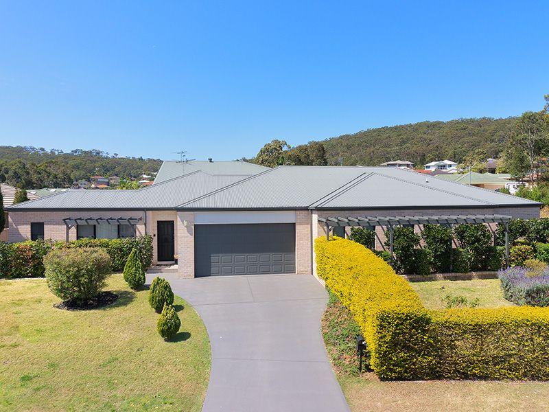 26 Albacore Drive, Corlette NSW 2315, Image 0