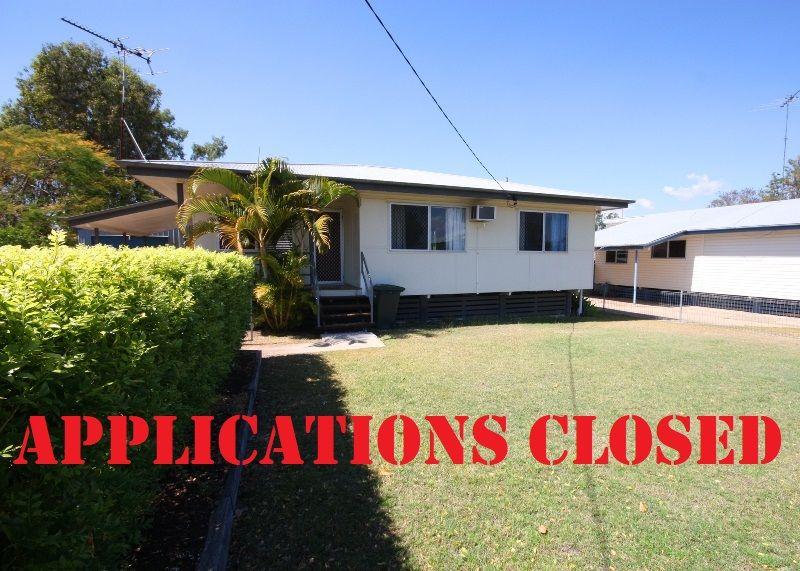 24 Coorada Street, Biloela QLD 4715, Image 0