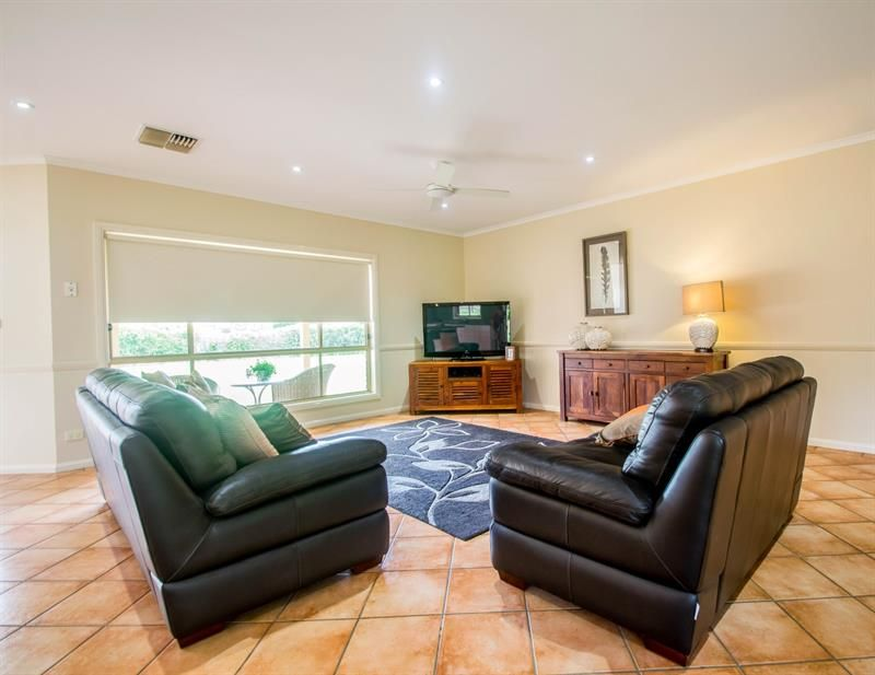 94 St Georges Tce, Dubbo NSW 2830, Image 2