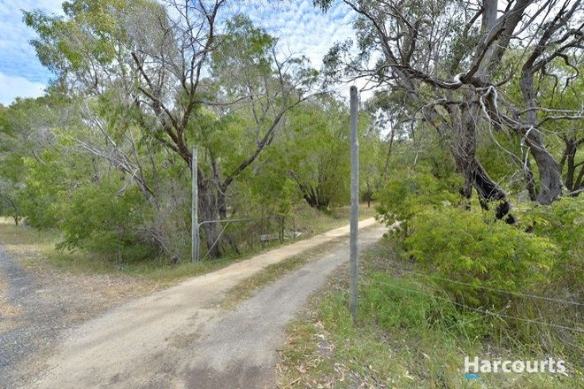 Picture of 1783 Old Coast Road, BOUVARD WA 6211