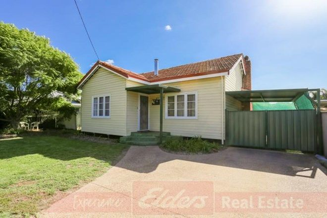 Picture of 65 Mungalup Road, COLLIE WA 6225