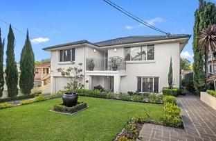 113 Morrison Road, Gladesville NSW 2111