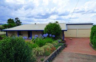 14 Rita Circuit, Atherton QLD 4883