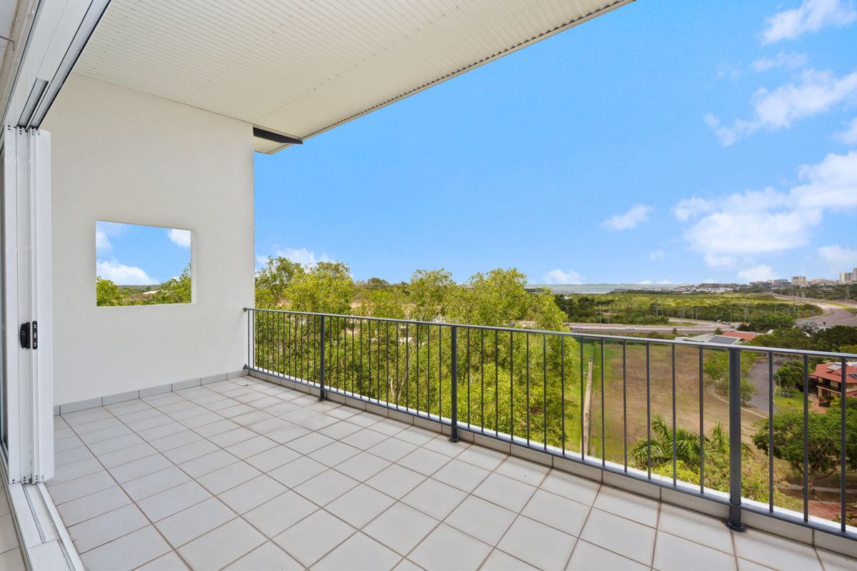 11/7 Brewery Place, Woolner NT 0820, Image 0