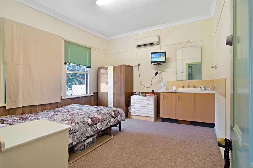 68 Fitzroy Street, East Tamworth NSW 2340, Image 1