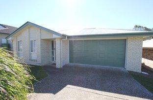 53 Alvine Drive, Eagleby QLD 4207