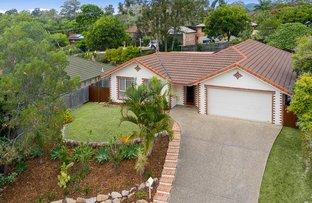 Picture of 9 Delvin Court, Arana Hills QLD 4054