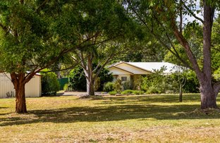 Picture of 16 Melric Court, Cabarlah QLD 4352